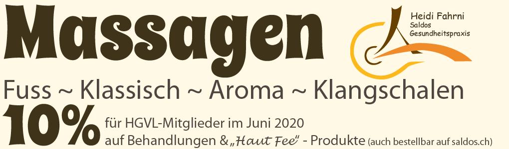 2. Halbjahr 2016 - Pro Senectute Graubnden